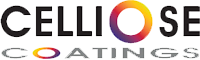 logo-celliose-coatings